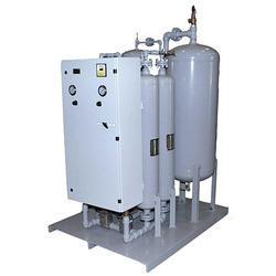 Nitrogen Generator market