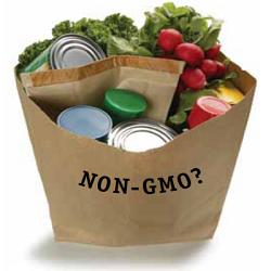 Non-GMO Foods Market