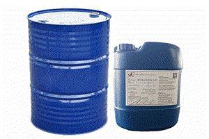 Non-Slip Epoxy Glass Flake Paint Market