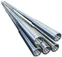 Non-magnetic Alloy Drill Collar Market