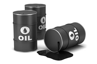 Oil Drum market