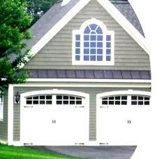Global Overhead Garage Door Market