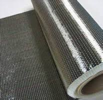 Global PAN-Based Carbon Fiber Cloth Market