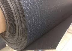 Global PTFE Fabric Market