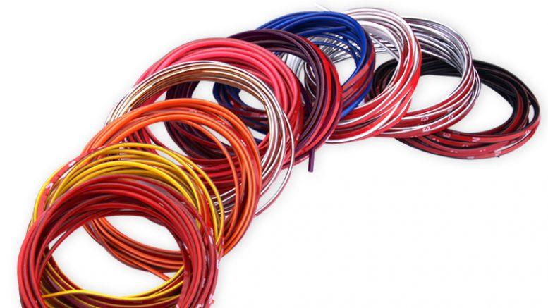 PVC Modifier Market