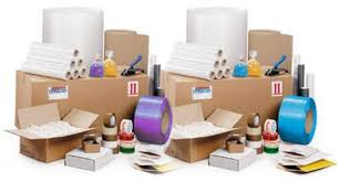 Packaging Materials Market