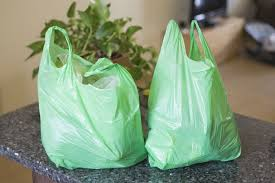 Global Plastic Bag Market