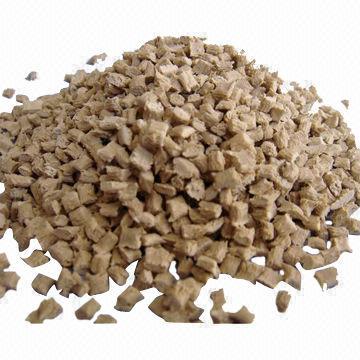 Polyphenylene Sulfide Market