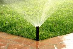 Precision Irrigation services Market