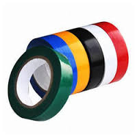 Quality Electrical Tape market