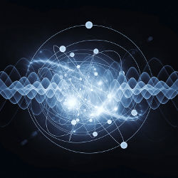 Quantum Cryptography market