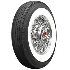 Radial Tires Market