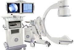 Global Refurbished Medical Equipment Market