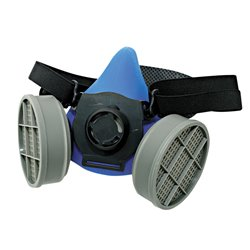 Respirator Filter market