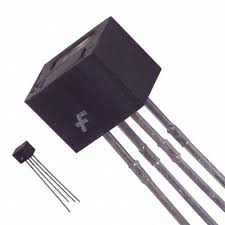 Global Semiconductor Transducers Market