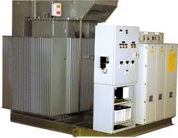 Global Skid Mounted Modular Substations Market