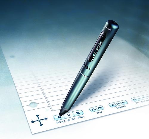 Smart Pens Market
