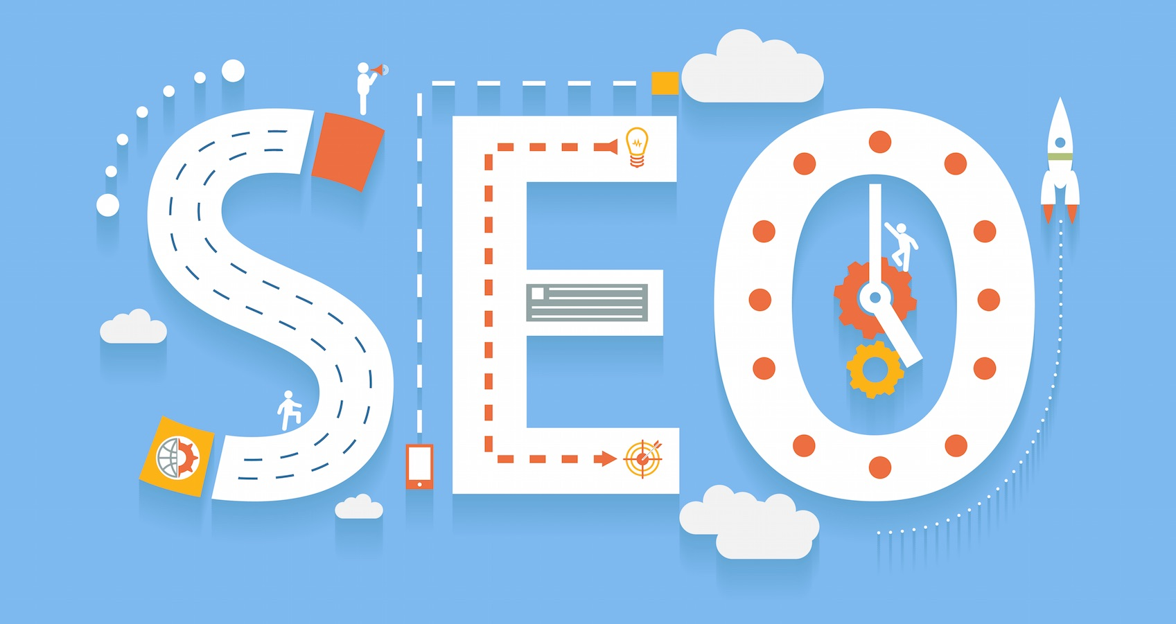Some of the Efficient SEO Tools That Will Make Your Life Easy If You Are a Free Lancer
