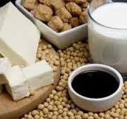 Global Soy Dietary Fibers Market