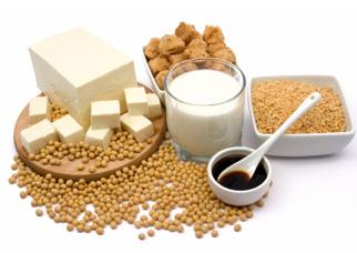 Soybean Protein Market