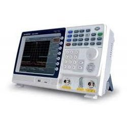 Swept Spectrum Analyzers Market