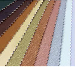 Synthetic Leather marketSynthetic Leather market