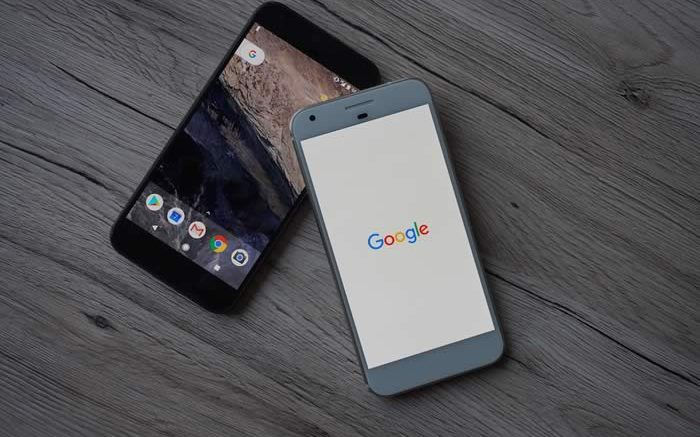Taimen: A Third Smartphone That Google Might Be Working On