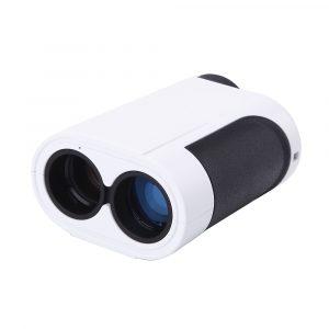 Telescope Laser Rangefinder Market