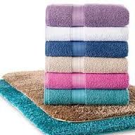 Towels Market