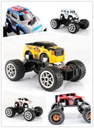 Toy Model Market