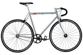 Track Bike Market