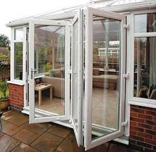 Global UPVC Folding Doors Market