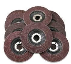 Zirconia Alumina Flap Disc Market