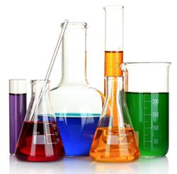 2-Naphthalene Sulfonic Acid Market