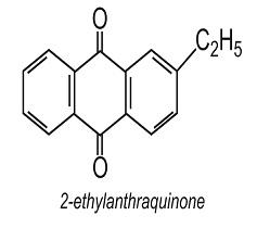 2-Ethylanthraquinone Market
