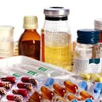 Active Pharmaceutical Ingredient Api Market