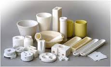 Advanced Structural Ceramics Market