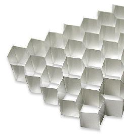 Aluminum Honeycomb Market