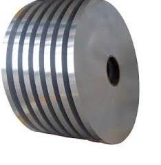 Aluminum Matrix Composites Market