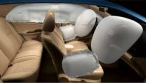 Airbag Fabric Market