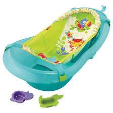Global Baby Bathtubs Market