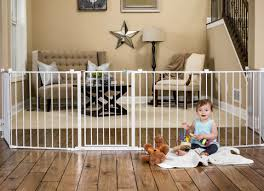 Baby and Child Proofing Products Market
