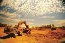 Bauxite Mining Market