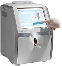 Global Blood Gas Analysers Market