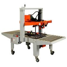 Cartoning Sealing Machine Market