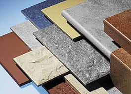 Ceramic Tile Market