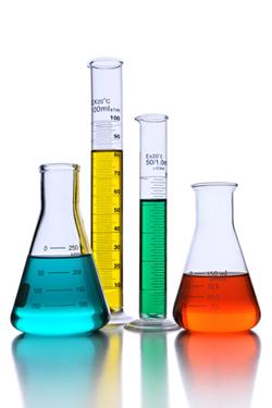 Ethyl Propenyl Ether Market