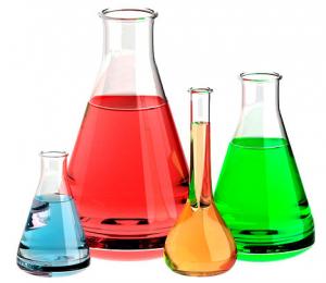 Ethylazidacetate Market