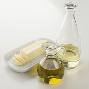 Cocamido Propyl Hydroxyl Sultaine Market
