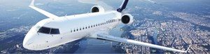 Commercial Aircraft Avionic Systems Market